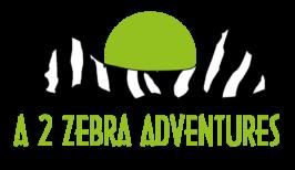 A 2 Zebra Adventures