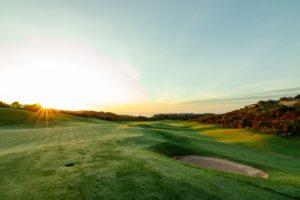 Pezula Golf Course in Knysna - Garden Route Golfing Getaway